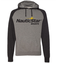Load image into Gallery viewer, NauticStar Logo Men's Hoodie