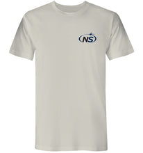Load image into Gallery viewer, NauticStar Emblem Men's T-Shirt