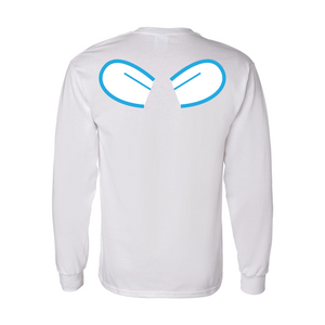 Fairly Long Sleeve