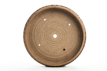 Load image into Gallery viewer, Handmade custom pot - Round, 250mm diameter