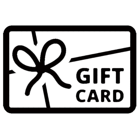 Kim Hight Gift Card Terms and Conditions