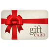 Kim Hight - Art That Inspires Gift Card