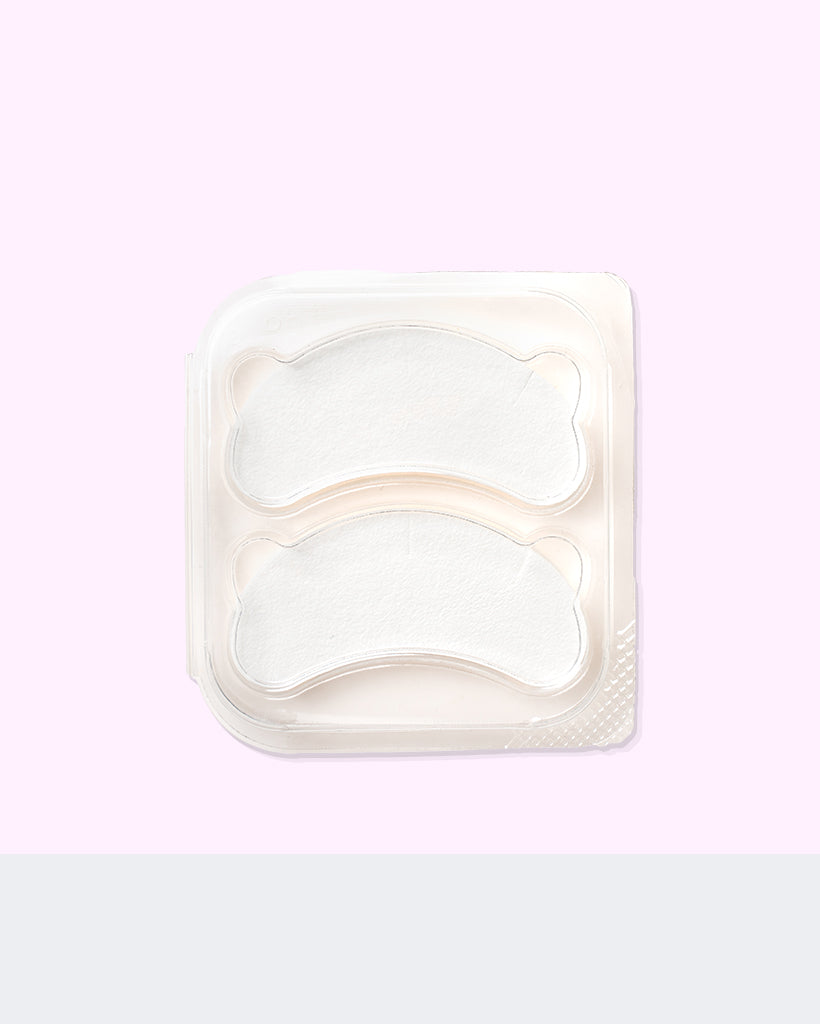 Collagen Gel Pads Pack By Fulfill Lashes