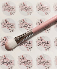 Load image into Gallery viewer, Miss Gypsy Rose Masque Brush