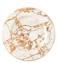 Load image into Gallery viewer, Cristina Re Side Plate Rose Quartz