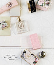 Load image into Gallery viewer, MOR Little Luxuries Boxette- Marshmallow