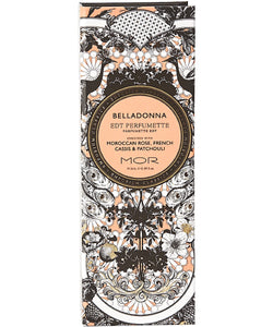 MOR Belladonna EDT Perfumette 14.5ml