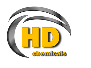 HD Chemicals LTD