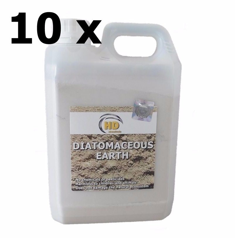 Diatomaceous_Earth 850g x 10