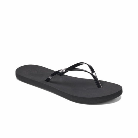 Reef Women REEF BLISS BLACK