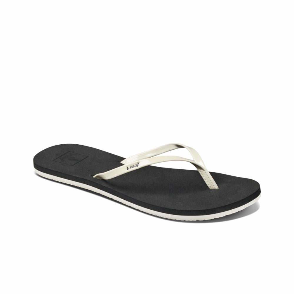 Reef Women REEF BLISS BLACK/TE