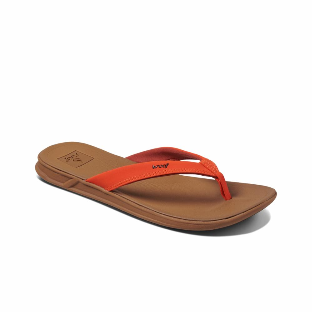 Reef Women REEF ROVER CATCH FLAME