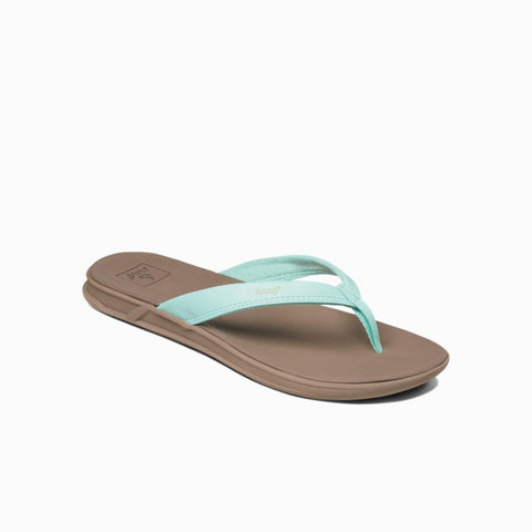 Reef Women REEF ROVER CATCH MINT
