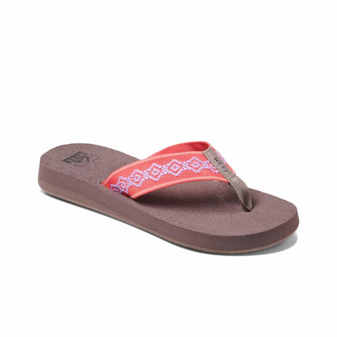 Reef Women SANDY CALYPSO
