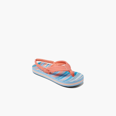 Reef Kids LITTLE AHI SURF STRIPE
