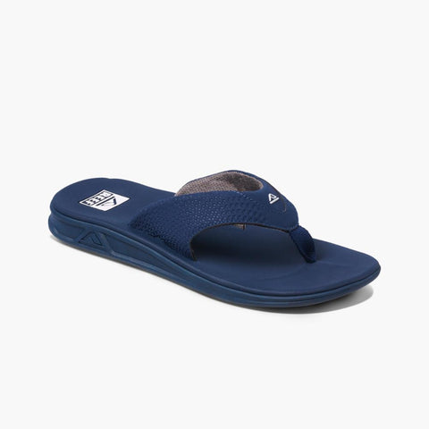 Reef Men REEF ROVER NAVY/GUM