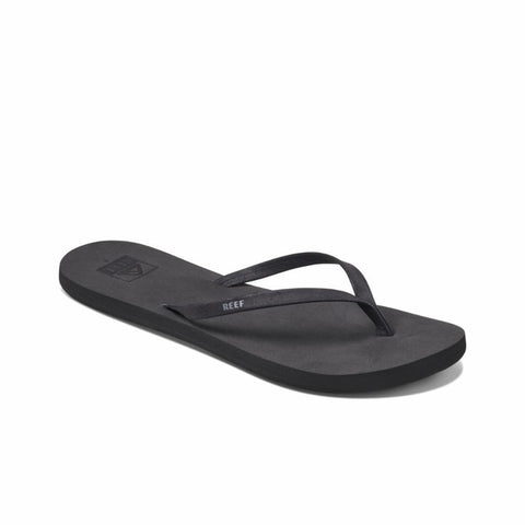 Reef Women BLISS NIGHTS BLACK