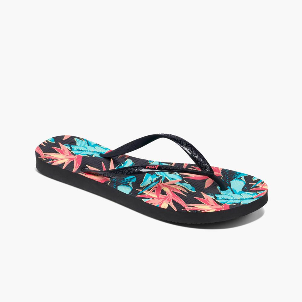 Reef Women REEF ESCAPE BASIC PRINTS PARADISE