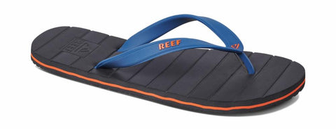 Reef Men REEF SWITCHFOOT BLUE/ORANGE