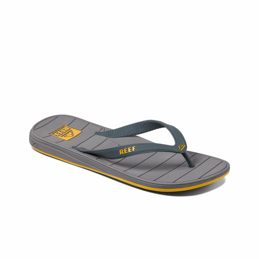 Reef Men REEF SWITCHFOOT LX GREY/GOLD