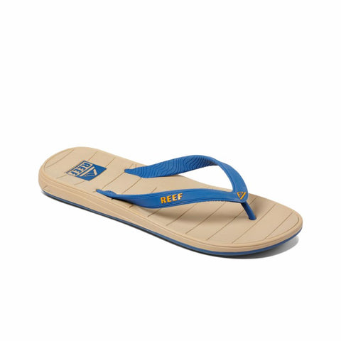 Reef Men REEF SWITCHFOOT LX NAVY/SAND