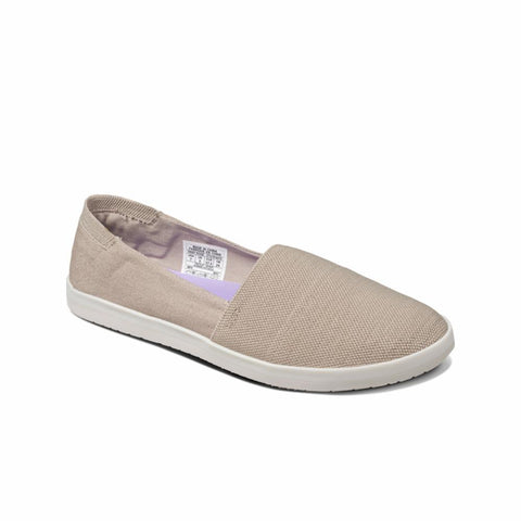 Reef Women REEF ROSE GREY