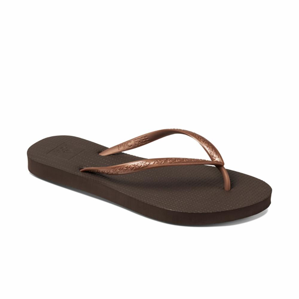 Reef Women REEF ESCAPE BASIC COCOA
