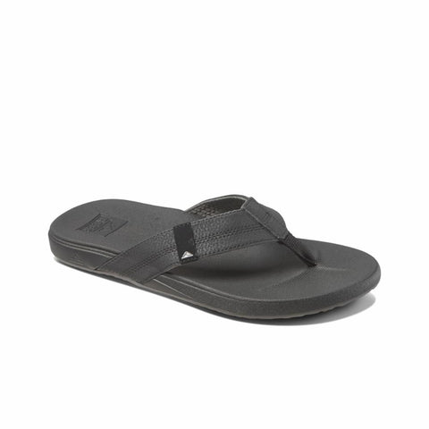 Reef Men CUSHION PHANTOM BLACK