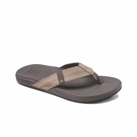 Reef Men CUSHION PHANTOM BROWN