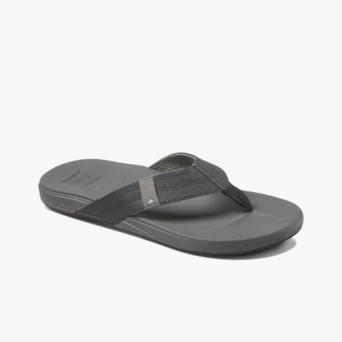 Reef Men CUSHION BOUNCE PHANTOM GREY