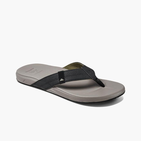 Reef Men CUSHION PHANTOM LIGHT GREY