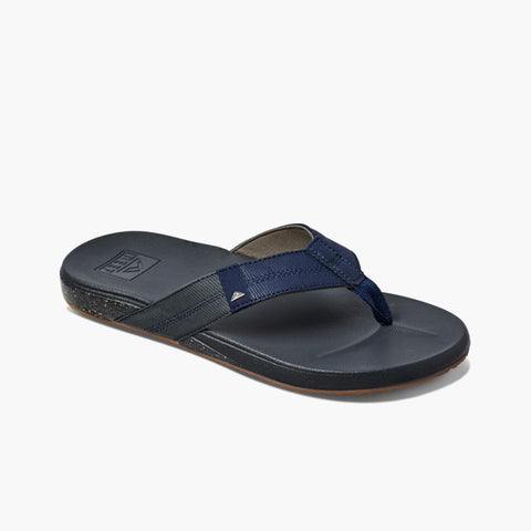 Reef Men CUSHION PHANTOM TAN/NAVY