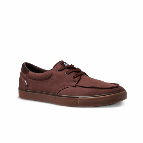Reef Men REEF DECKHAND 3 BROWN/GUM