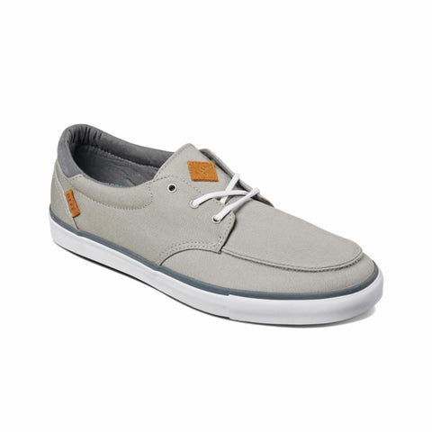 Reef Men REEF DECKHAND 3 GREY/TE