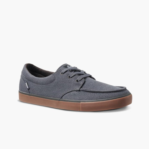 Reef Men REEF DECKHAND 3 TX GREY/GUM