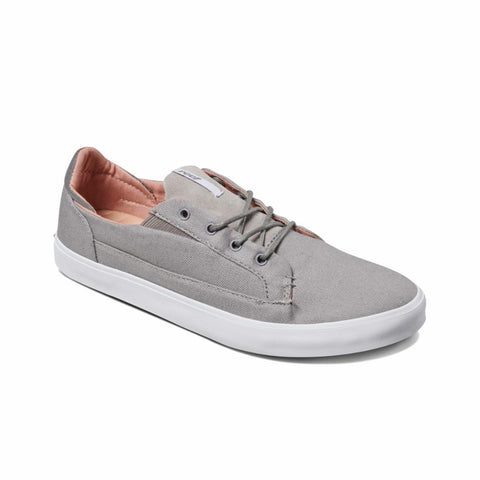 Reef Women REEF IRIS GREY