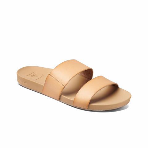 Reef Women CUSHION BOUNCE VISTA NATURAL