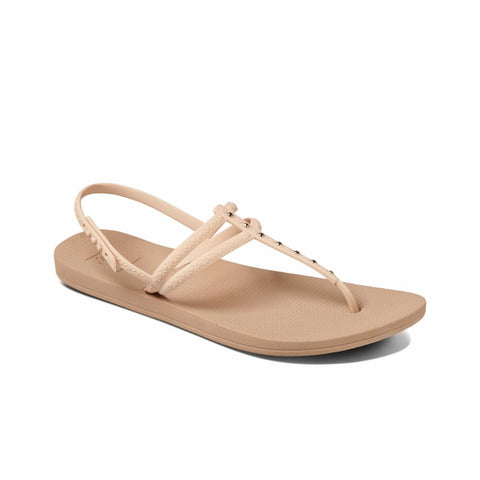 Reef Women REEF ESCAPE LUX T STUD GOLD