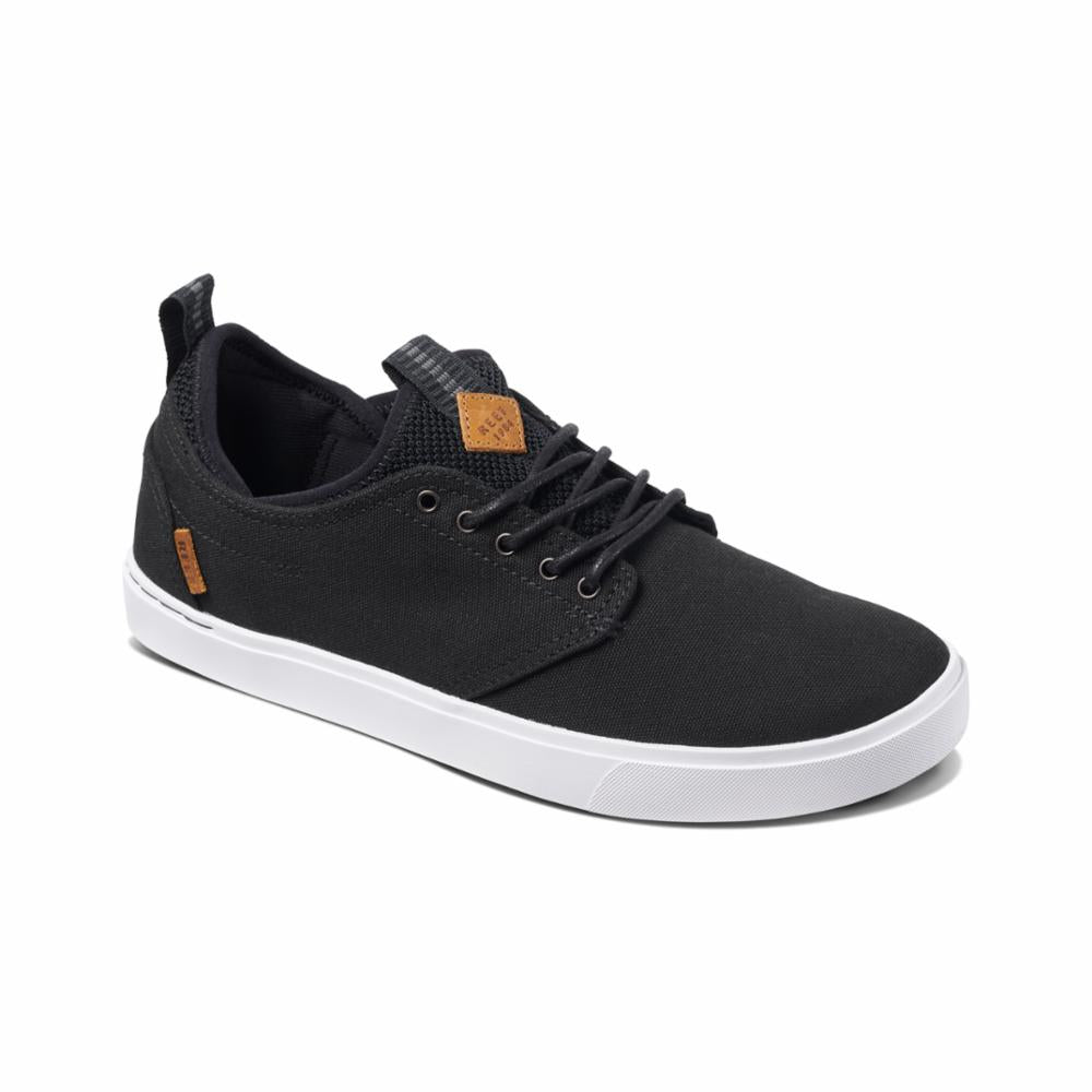 Reef Men REEF DISCOVERY BLACK/TE