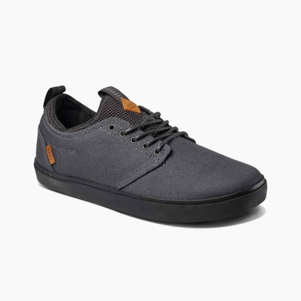 Reef Men REEF DISCOVERY CHARCOAL/BLACK