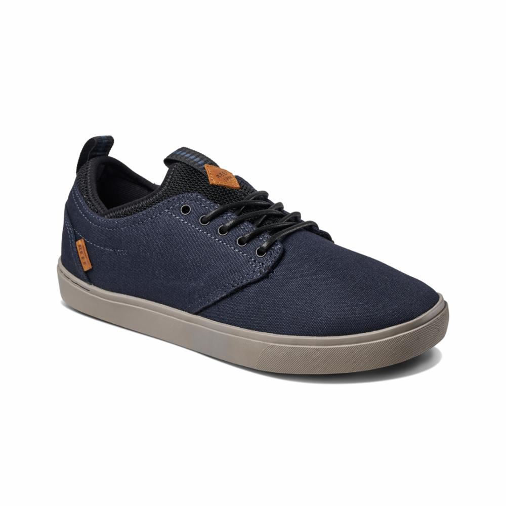 Reef Men REEF DISCOVERY NAVY/GREY