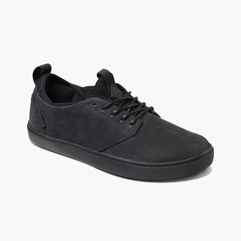 Reef Men REEF DISCOVERY LE ALL BLACK