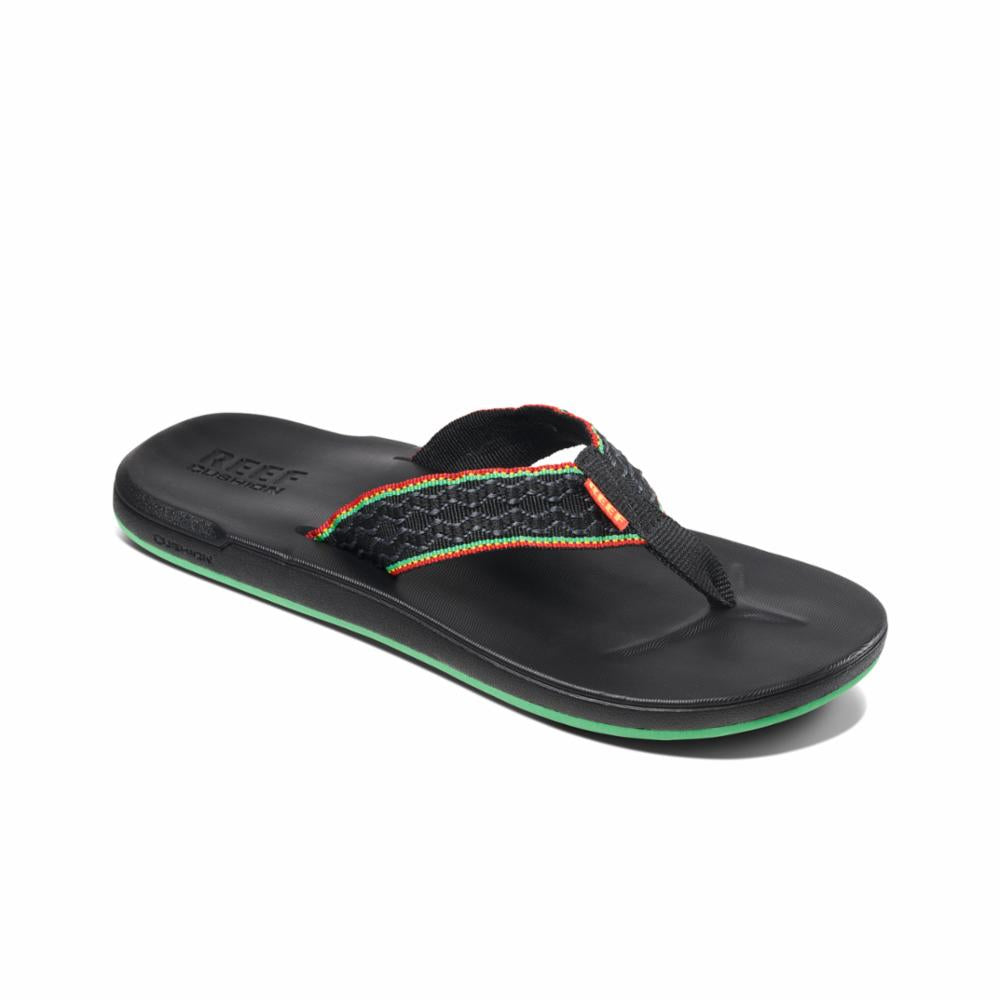 Reef Men CUSHION SMOOTHY RASTA