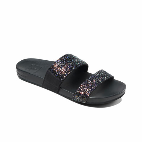 Reef Women CUSHION VISTA SOL POP ROCKS
