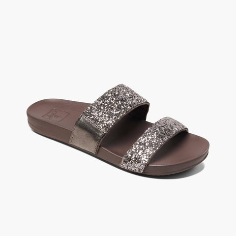 Reef Women CUSHION VISTA SOL SAFARI