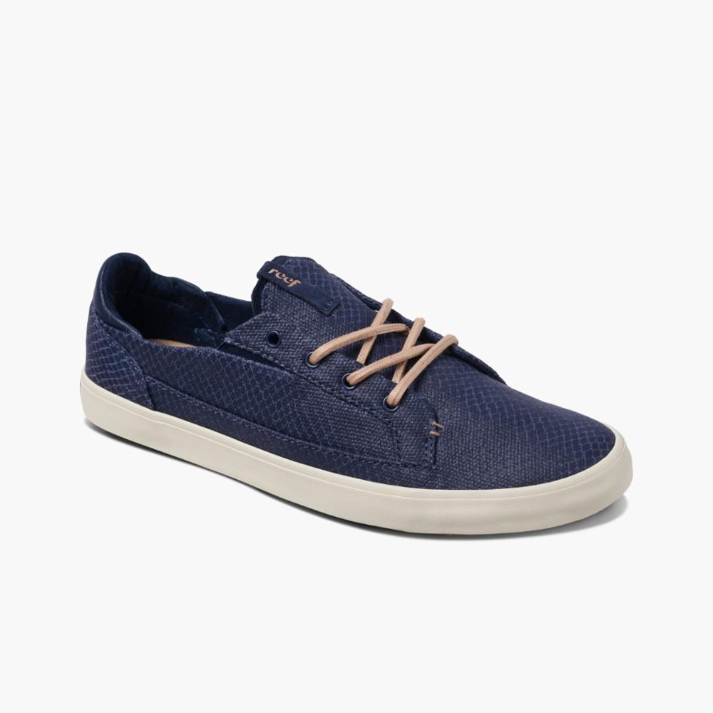 Reef Women REEF IRIS TX NAVY
