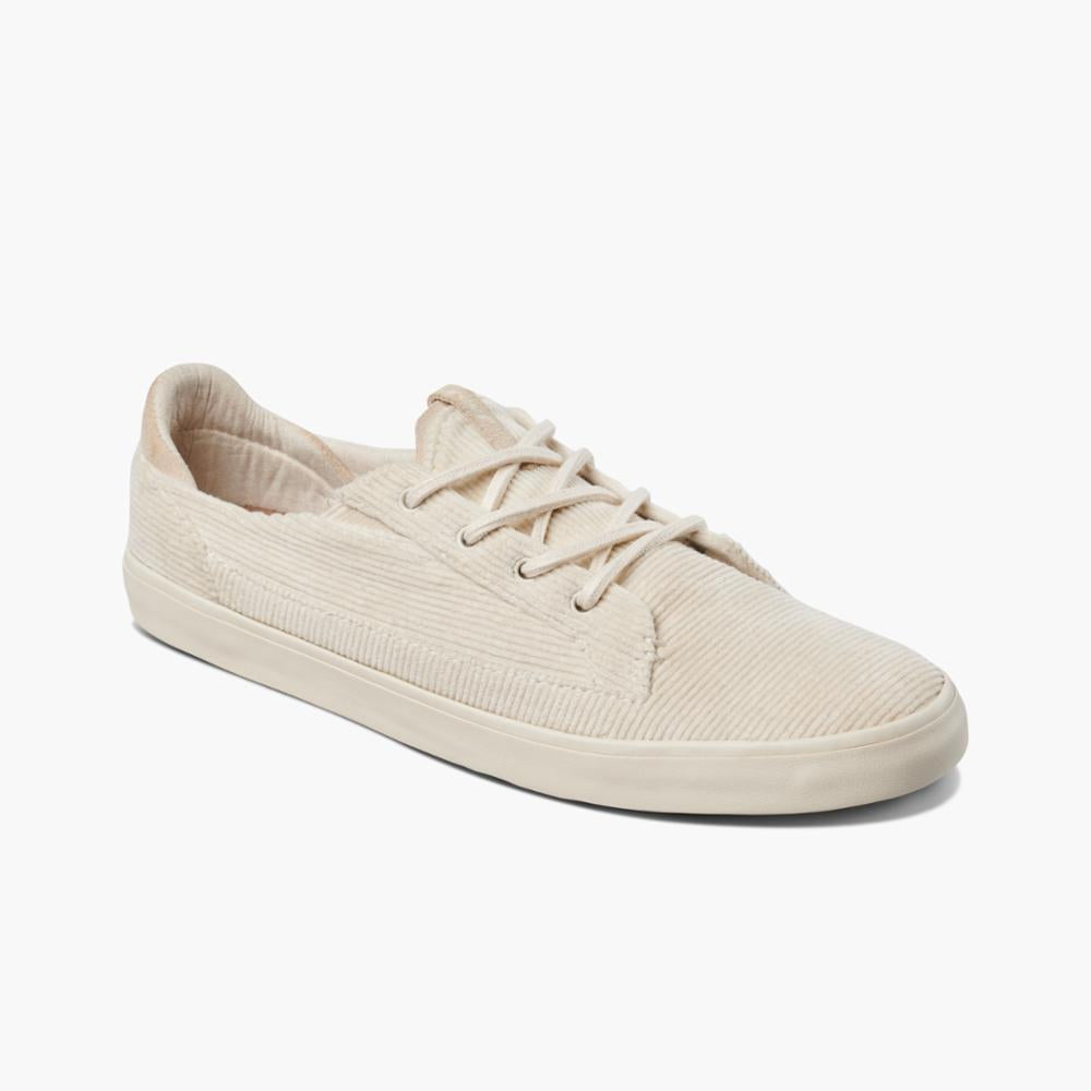 Reef Women REEF IRIS TX CREAM