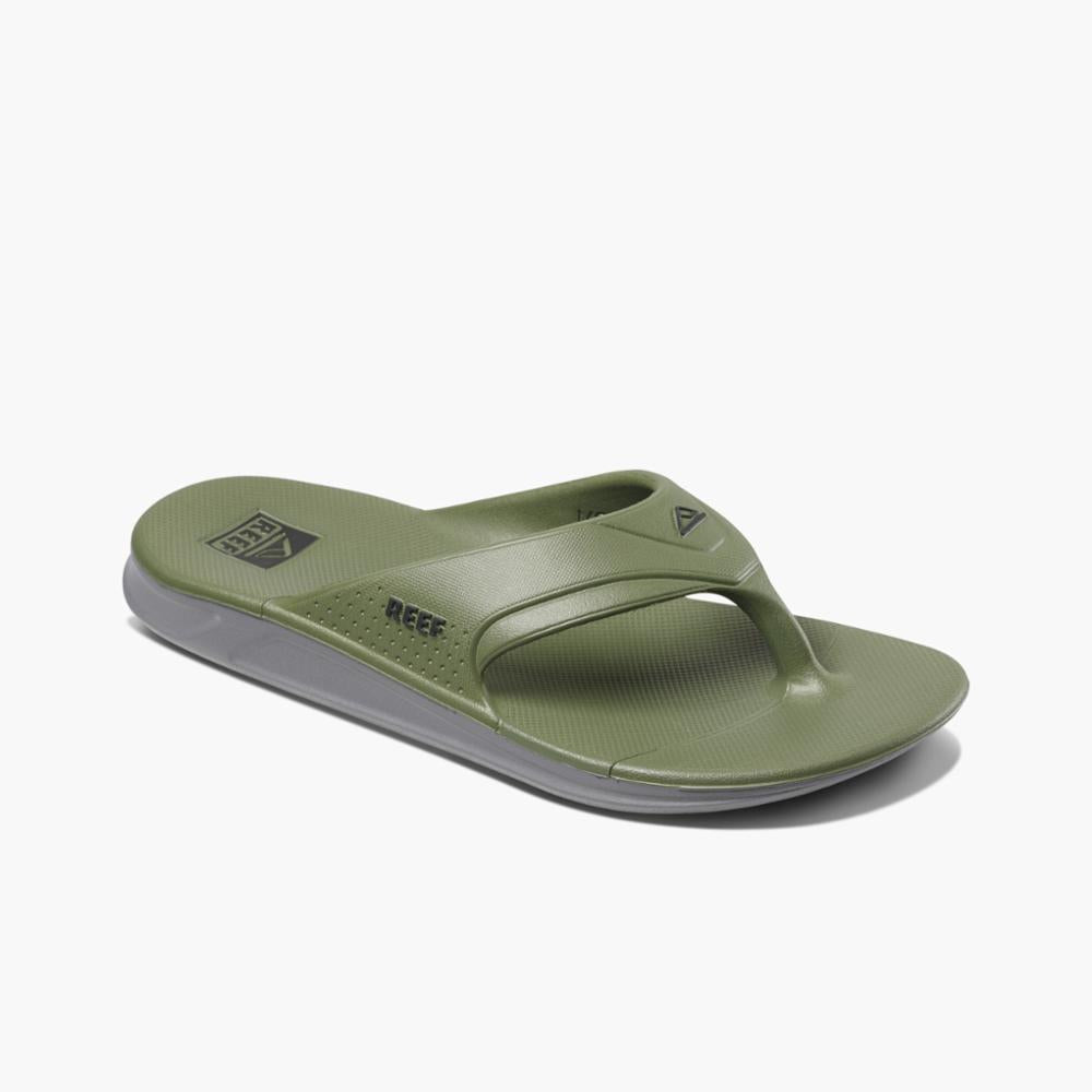 Reef Men REEF ONE OLIVE