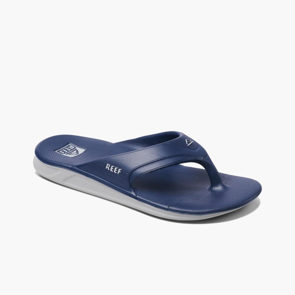 Reef Men REEF ONE NAVY/GREY