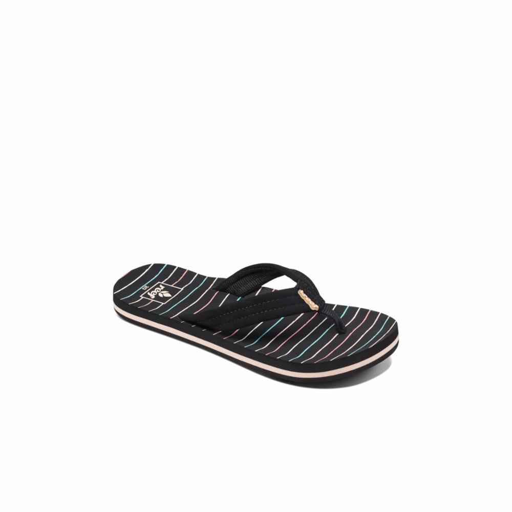 Reef Kids KIDS AHI STRIPES